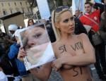 意大利批准争议干细胞疗法